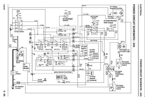 deere wiring diagrams deere 455 wiring diagram car wiring 742cb bae