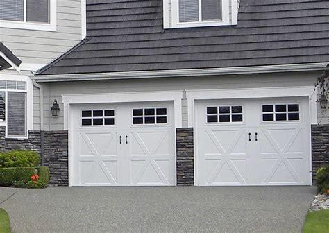 Guaranteed Garage Door Mesa Garage Doors Products Autos Post