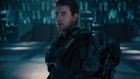 tom cruise in alien film tom cruise in the superior quot edge of tomorrow quot anthony o