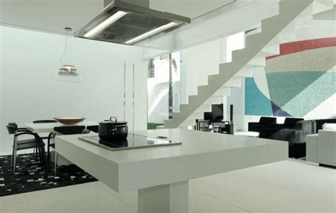 casa tutta una casa tutta in brasile design e luce