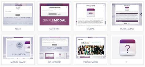 unity tutorial modal window simple modal window tutorial