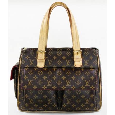 Speedy Korean Bag 1 57 best purses images on lv handbags