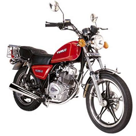 Suzuki 125cc 125cc Motorcycle Similar With Suzuki Gn125 Motorcycle From