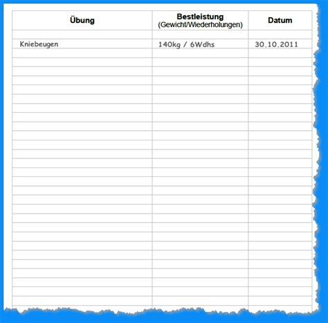 arbeitsplan excel 2016 calendar template 2016