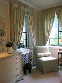 small room design window treatments for small rooms