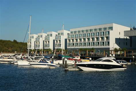 troia marina apartments touristic apartments troia resort