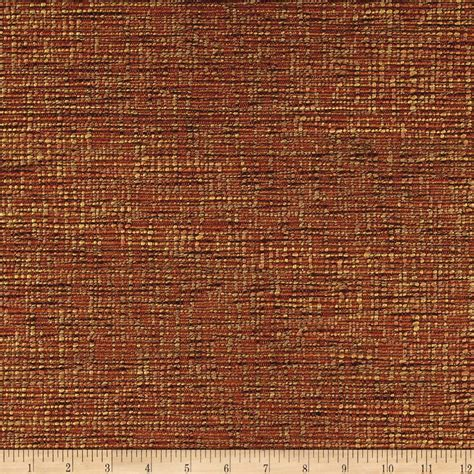 mill creek upholstery fabric swavelle mill creek upholstery fabric com