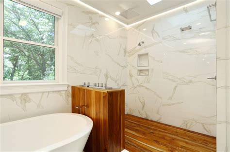 Bathroom Design Boston Boston Bathroom Remodeling Contractors Ne Design Build