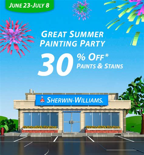 Sherwin Williams Paint Sale 2017 | sherwin williams paint sale 2017 sherwin williams 2017 color forecast the composed interior