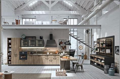 cucine kitchen cucina industrial kitchen cucine design astra
