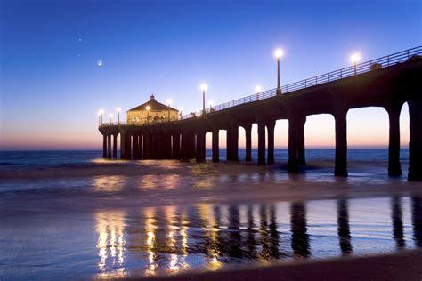 manhattan beach tw real estate group