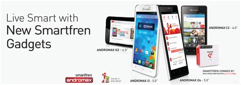 Baterai Hp Smartfren Andromax I3 harga dan perbedaan smartfren andromax c2 g2 i3 dan i3s