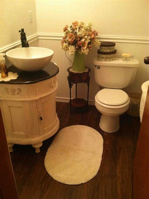 bathroom ideas vintage best 25 small vintage bathroom ideas on