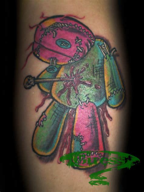 tattoo voodoo expo facebook rag doll holding heart tattoo voodoo doll by jahrepin on