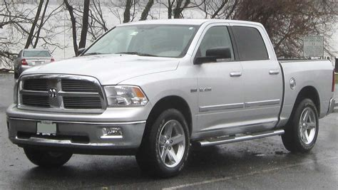 in a dodge ram what is the difference between club cab and dodge ram 1500 model differences autos post