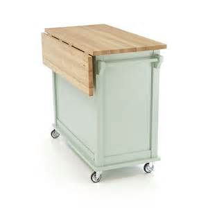 kitchen island carts on wheels 25 best ideas about mobile kitchen island on