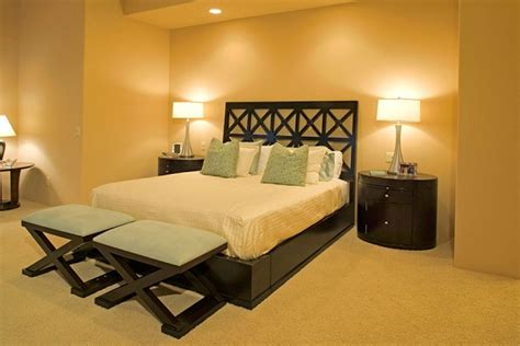 how to decorate a big bedroom the master bedroom furniture ideas for large rooms