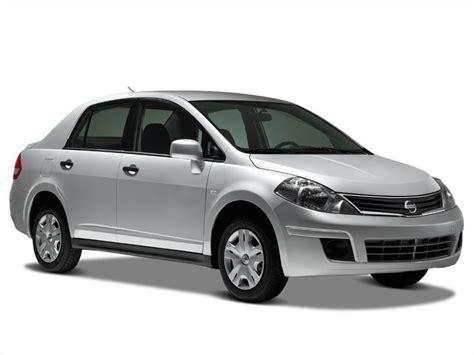 nissan tiida 2012 nissan tiida sedan comfort 2012