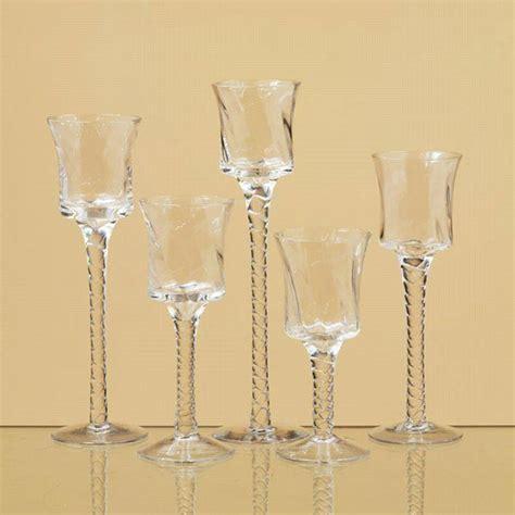 votive candle holders wedding home lighting design ideas