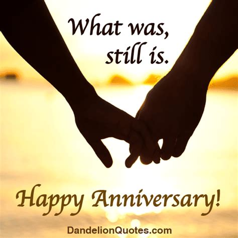 Wedding Anniversary Quotes With Images by Picture Clip Pictures Anniversary Quotes