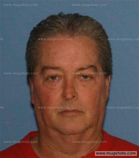 Pope County Arrest Records Virgil Atkins Mugshot Virgil Atkins Arrest