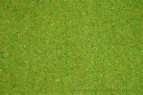 tappeto fiorito diorami tappeto fiorito 120x60 cm