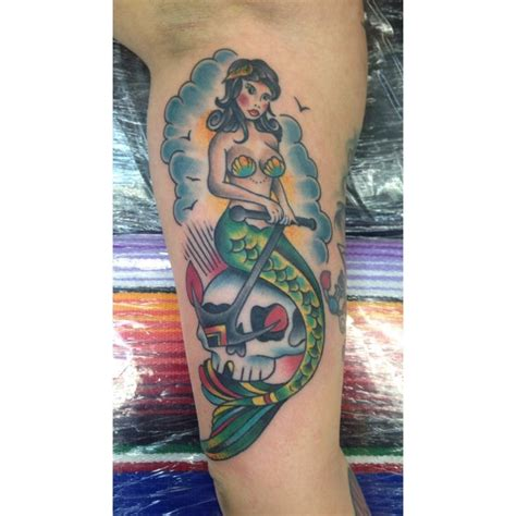 fat mermaid tattoo 41 best mermaid images on