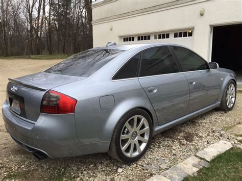 how it works cars 2003 audi rs 6 interior lighting 2003 rs6 11000 miles audiforums com