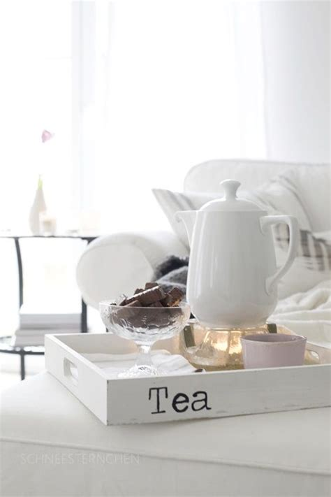 Copper Detox Coffee by Best 25 Modern Tea Sets Ideas On Tea Pot
