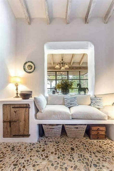 arredamento soggiorno rustico le 25 migliori idee su arredamento da soggiorno rustico su