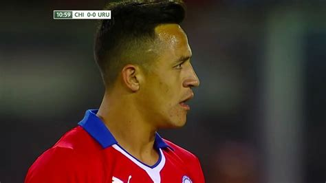 alexis sanchez vs southton alexis sanchez vs uruguay home 14 15 hd 720p 19 11 2014