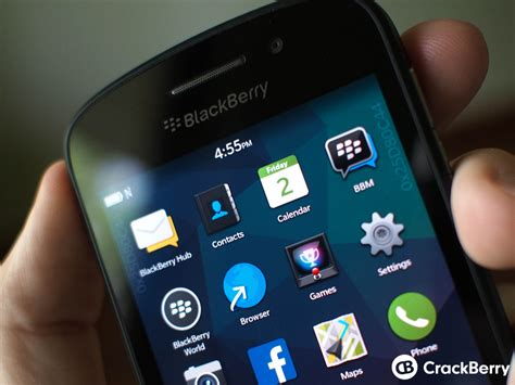 bb os 6 themes blackberry os 10 3 new features changes and additions