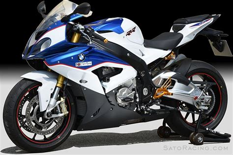 bmw s1000rr msrp bmw s1000rr all years and modifications with reviews