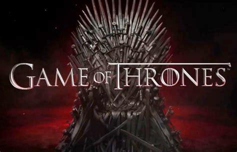Serial Barat Of Thrones of thrones 6 umumkan pemeran ayah ibu dan adik