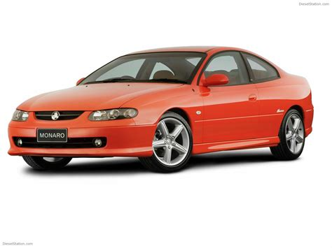 holden monaro 2004 car pictures 006 of 24