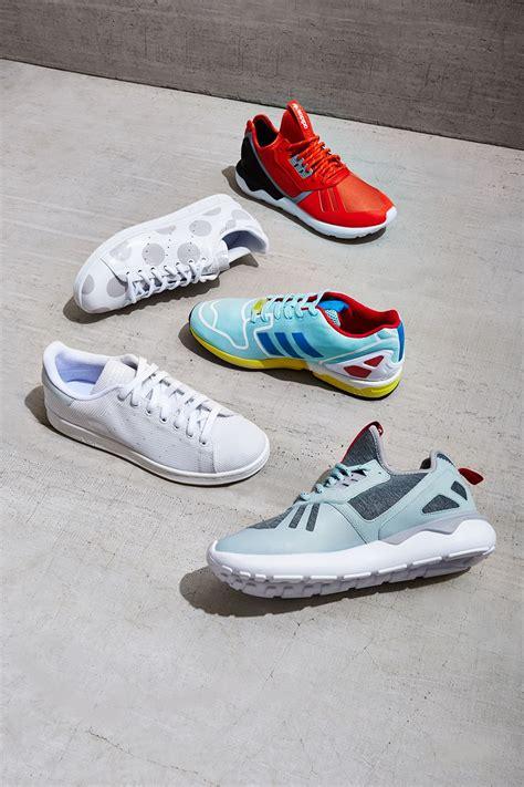 adidas type adidas in 2019