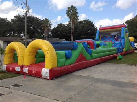 bounce house rentals orlando the orlando bounce house rental providers for all