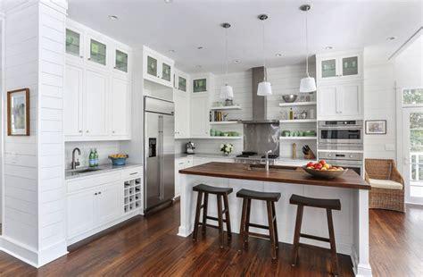 Cucina Casa Al Mare by Cucina A Casa Di Memi