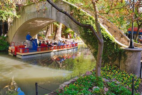 san antonio boat show things to do on the san antonio river walk san antonio
