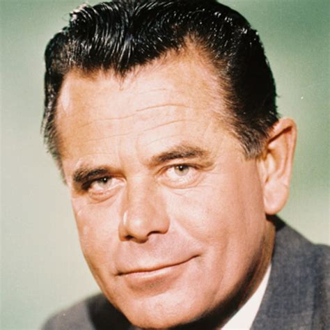 glenn ford actor death glenn ford film actor actor television actor biography