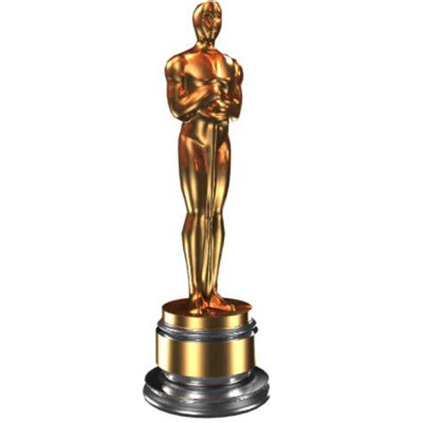 film oscar academy awards mad cartoon network wiki fandom powered