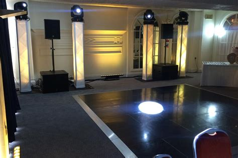 event design nottingham awards ceremony at park inn nottingham by premier events