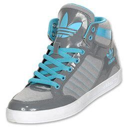 shoes athletic shoes running shoes basketball shoes shoes nike adidas more