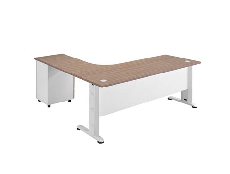 Mr Price Home Office Furniture Mr Price Home Office Furniture 28 Images Corner Desk Set Potterybarn Office Mr Price Home