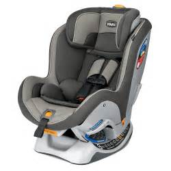 new car seat chicco nextfit convertible car seat review the