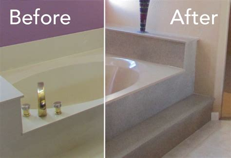 acrylic bathtub refinishing stunning refinish acrylic bathtub bathtub refinishing