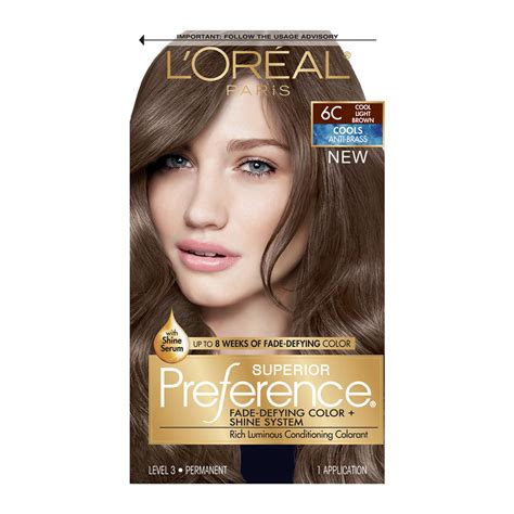 Loreal Hair loreal hair dye brown best hair color 2017