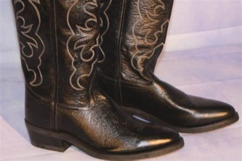 work boots for reviews west western work boot review cowboybootshub