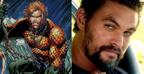 it s official jason momoa is aquaman solo movie coming