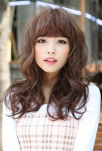 hairstyles with messy bangs messy bang hairstyles for 2016 haircuts hairstyles 2017